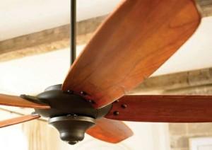 Electrician Ceiling Fan Installation